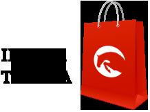 tienda online equitacion