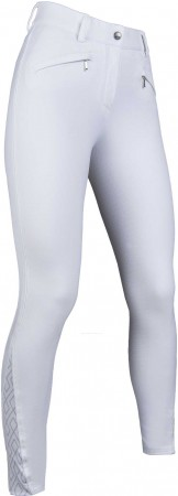 Pantalones  de  montar  -Della  Sera  Comp.-  CM  Style