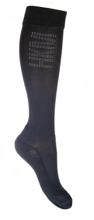 Calcetines  -Silicone-