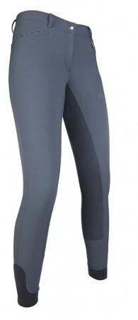 Pantalones  de  montar  -Limoni  PAM  Horse-  3/4  Alos  Besatz