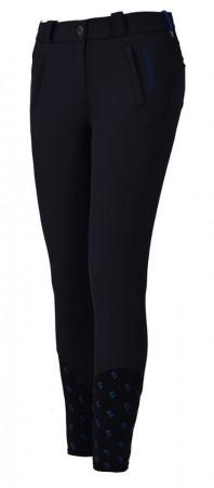 Kingsland Pantalon Mujer Kessi W E-Tec K-Grip