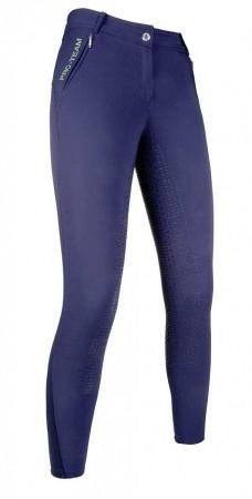 Pantalones  de  montar  -Future  FLO-  culera  full  s.