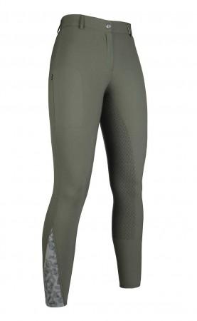 Pantalones  de  montar  -Survival-
