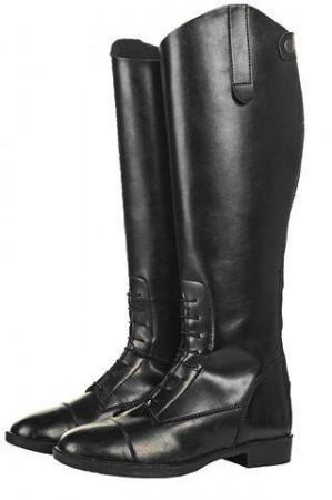 Botas  de  montar  -New  Fashion-,  señoras  corto/ancho