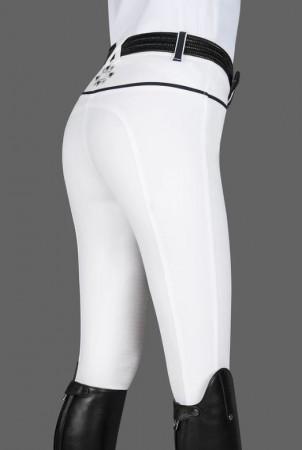 Equiline Pantalón Julie Mujer