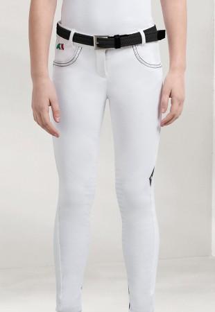 Pantalón Niña - Taylor