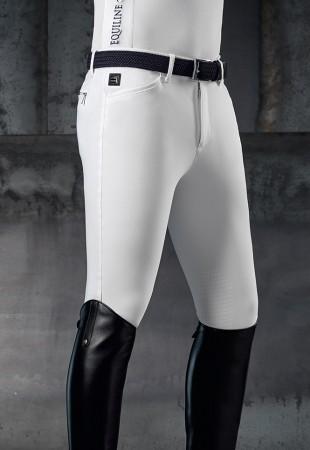Pantalón Hombre - Willow
