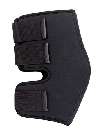 Protector  de  articulación  para  saltos  -Feel  Warm-