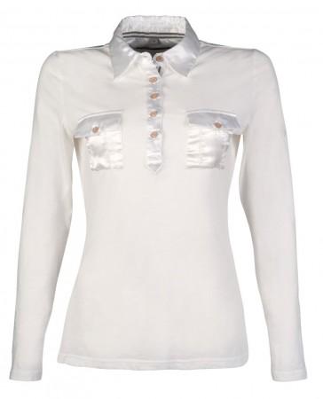 Camiseta  -Glorenza-