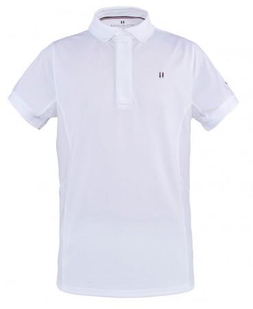 Kingsland Camisa Clasica para Concurso