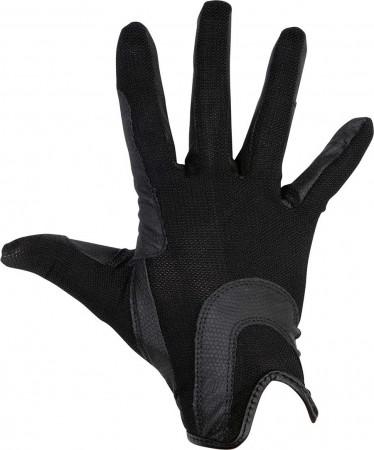 Guantes  de  montar  -Grip  Mesh-