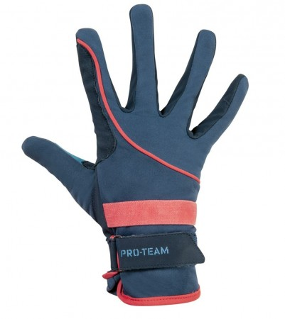 Guantes  -Speed-