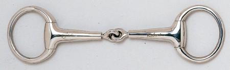 Filete -p.s- oliva pequeño ps21951  12.5