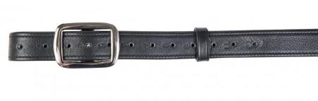 Correa  de  estribo  -Dressage-,  2  unidades