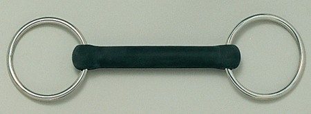 Filete anilla goma blanda 21300r  12.5