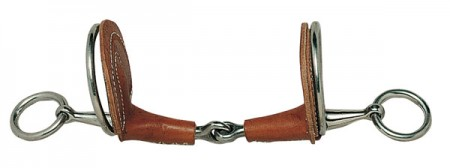 Filete doble anilla e/c 214001-50+l 12.5