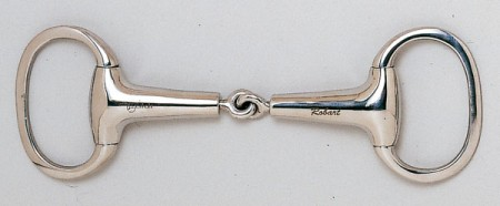 Filete -p.s- oliva grueso ps2193012.5