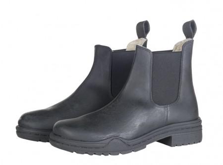 Boots  -Oklahoma-