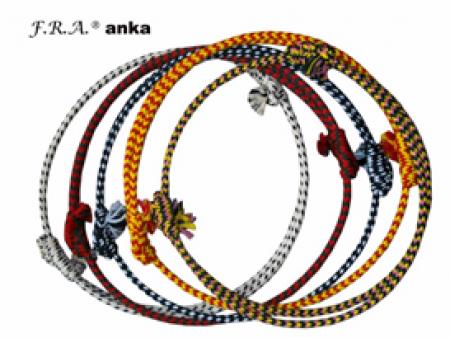 F.R.A. Anka Anillo para montar