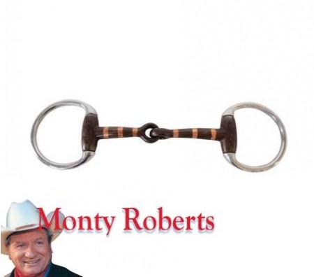 Filete monty roberts 12'5