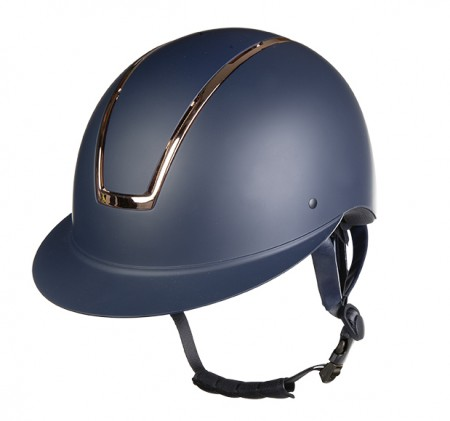 Casco de equitación -Lady Shield-