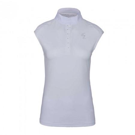 Kingsland Camiseta Concurso para mujer Olivetta