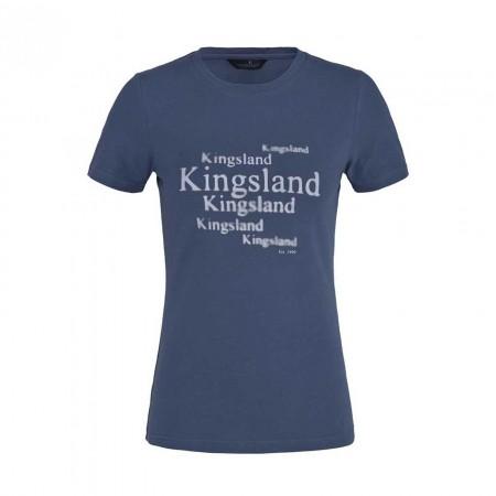 Kingsland Camiseta de mujer KLariana