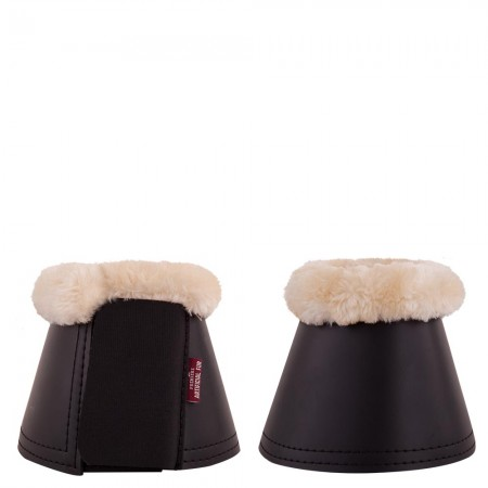 Campanas Artificial Fur