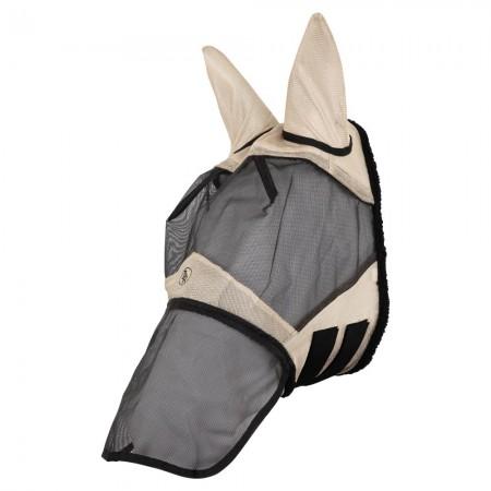Máscara para moscas Classic