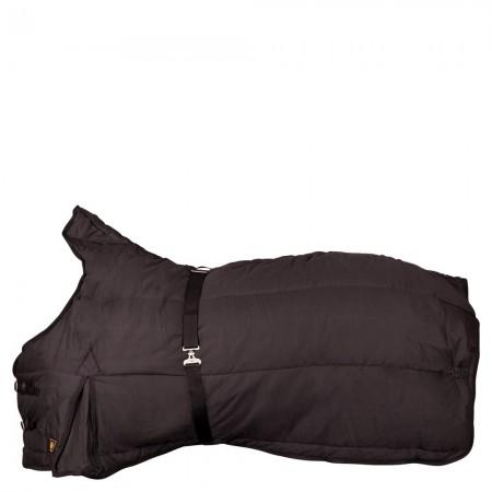 Manta bajo-manta BR Basics algodón 200 gr.