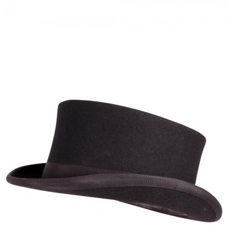 Sombrero de doma Christy