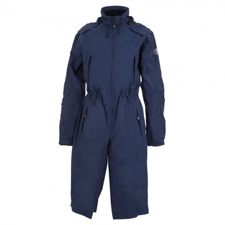 Impermeable Essentials