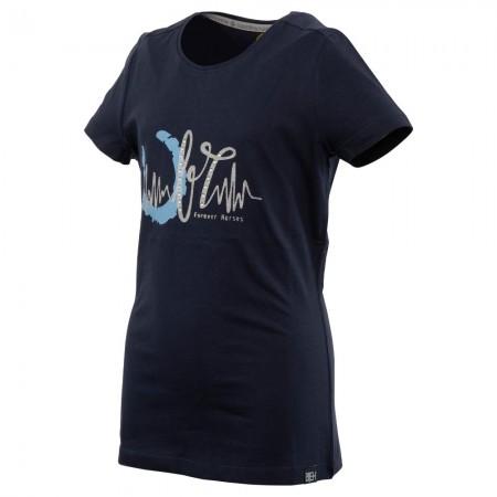 Camiseta niños Olsen 4-EH