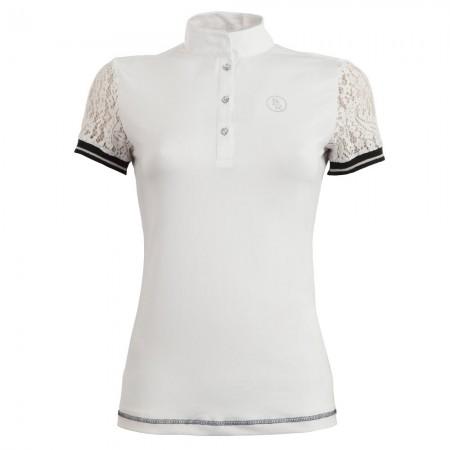 Camisa competición mujer Padova