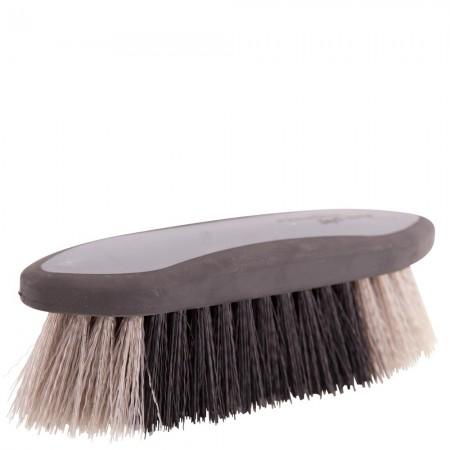 Cepillo Premiere Dandy dorso suave mediano 45mm. duro