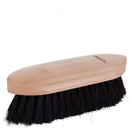 Cepillo Dandy Soft grande