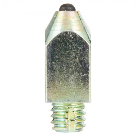 Premiere  Studs  Self  Cleaning  W3/8  21mm  Pointed