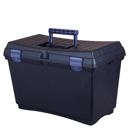 Caja limpieza Mario XL