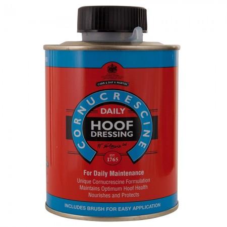 Carr  &  Day  &  Martin  Daily  Hoof  Dressing  Cornucrescine  500  ml