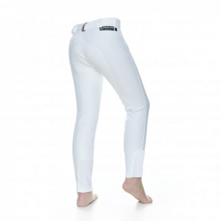 Kingsland Pantalones Sin Culera-Niña