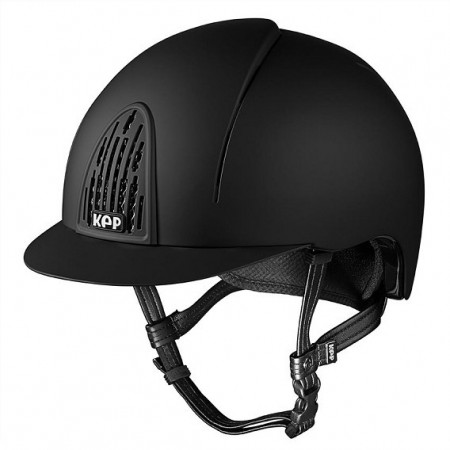 Kep Casco Smart
