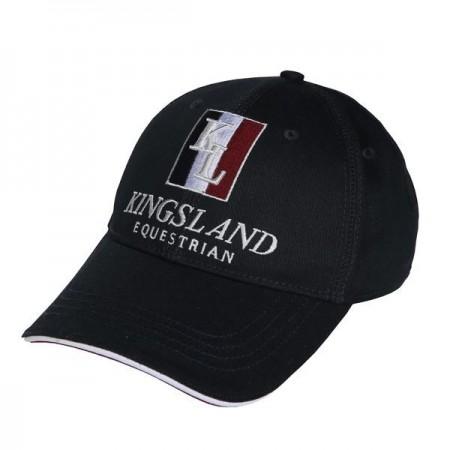 Kingsland Gorra Classic Unisex