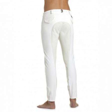Kingsland Pantalones Con Culera-Hombre