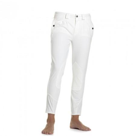 Kingsland Pantalones Sin Culera-Hombre