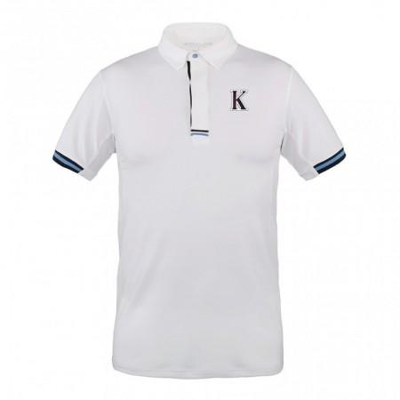 Kingsland Polo Concurso Fezzano Hombre