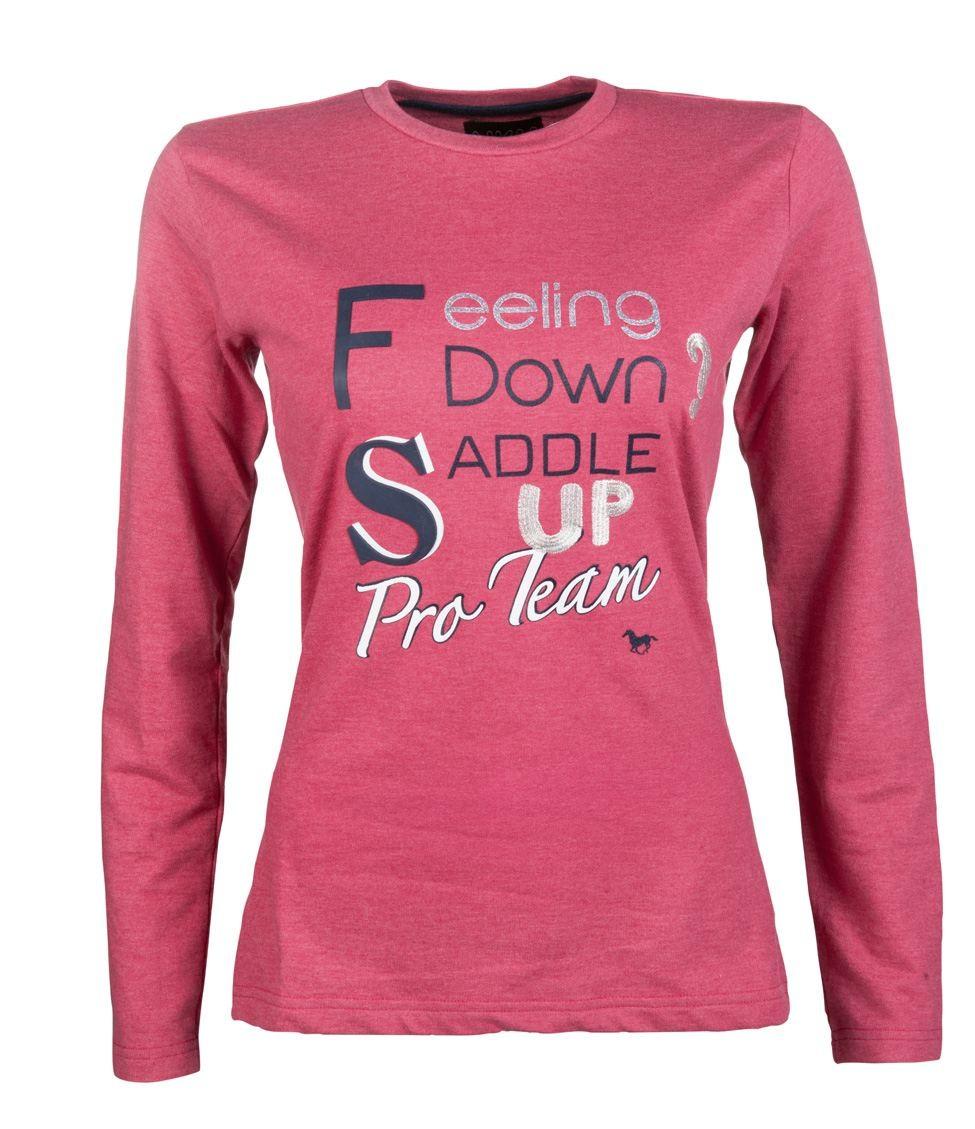 Camiseta  -Speed  Print-