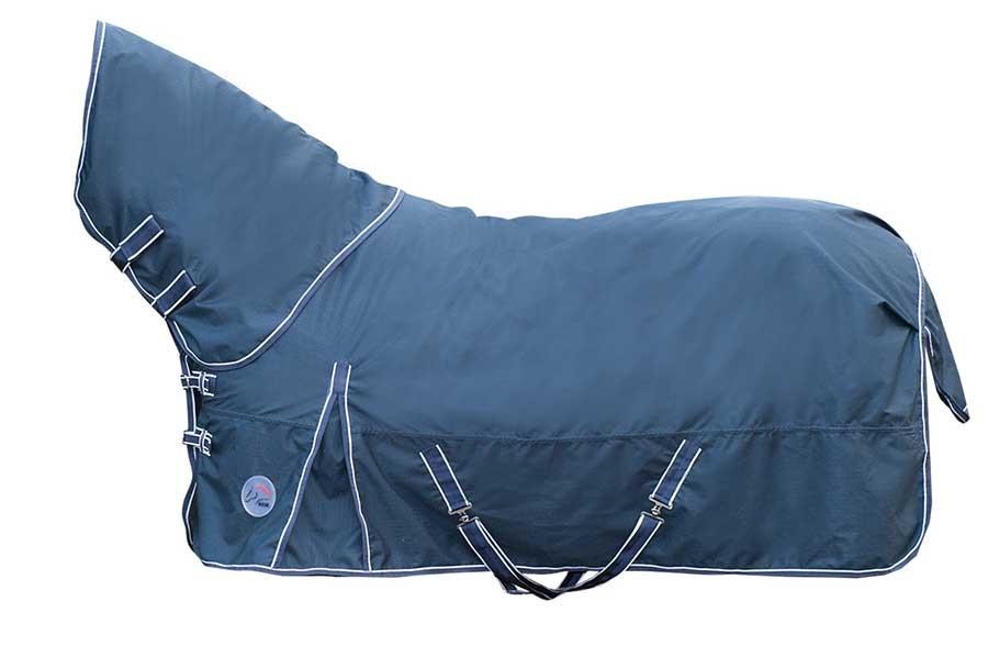 Manta  de  exterior  -Starter-  100g  relleno  de  algodón