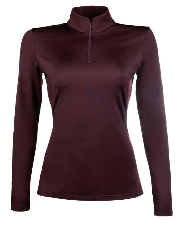 Camisa -Basic-