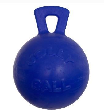 """Pelota Jolly Ball 8"""""""