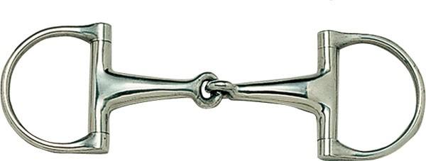 Filete -d- inox 21966 12.5